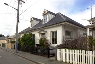 26 South Street, Battery Point, Tas 7004
