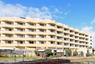 U6/2-65 Ormsby Terrace, Mandurah, WA 6210