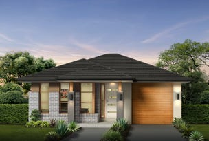 TURNKEY - LOT 702 Fishermans Drive, Teralba, NSW 2284