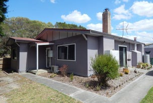 6095 South Gippsland Highway, Welshpool, Vic 3966