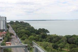 324/130 Esplanade, Darwin, NT 0800