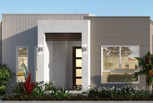 Lot 458, Salt Marsh Lane, Palmview, Qld 4553