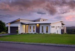 83 Coastal View Drive, Tallwoods Village, NSW 2430