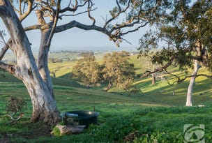 Lot 32 Scrubby Hill Road, Highland Valley, SA 5255