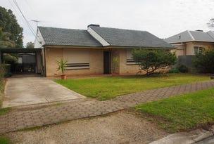 15 Oklahoma Avenue, Para Vista, SA 5093