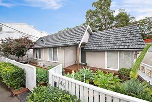 46 Bay View Avenue, East Gosford, NSW 2250