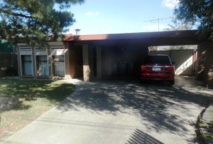 55 Spence Street, Keilor Park, Vic 3042