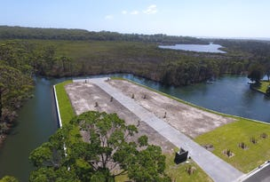 Lot 123, Jacobs Drive, Sussex Inlet, NSW 2540