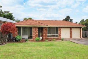 17 Harrison Street, North Nowra, NSW 2541