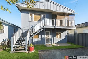 1 & 2/17 Westbrook Street, Woody Point, Qld 4019