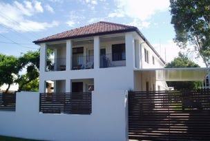35 Grattan Terrace, Wynnum, Qld 4178