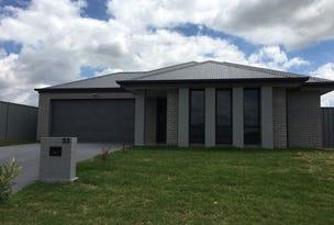 53 Caladenia Crescent, South Nowra, NSW 2541