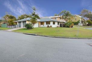 4 Furlong Drive, Moffat Beach, Qld 4551