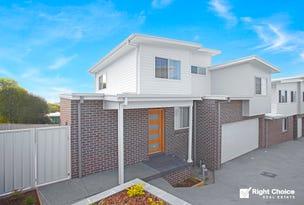 6/27 Whittaker Street, Flinders, NSW 2529