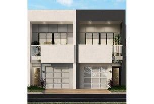 Lot 22 Morton Street, Kidman Park, SA 5025