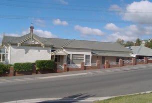 4/47 Mary Street, East Launceston, Tas 7250