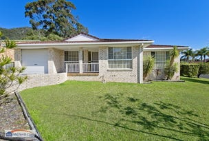 1/30 Koonwarra St, Laurieton, NSW 2443