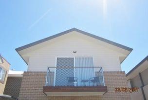 Studio 50 Bara Way, Rouse Hill, NSW 2155