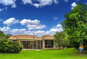 1632 Coolamon Scenic Dr, Mullumbimby, NSW 2482