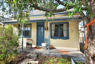 703 Barkly Street, Ballarat, Vic 3350