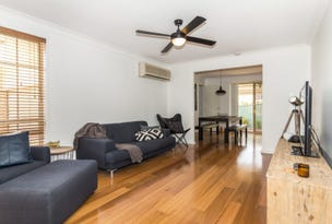 8/123 Lindesay Street, Campbelltown, NSW 2560