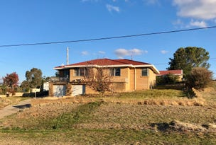 16 Canowindra Street, Canowindra, NSW 2804