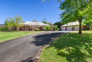 143 Diamond Hill Drive, Kurrajong, NSW 2758