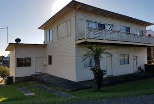 2/70 Ridge Street, Nambucca Heads, NSW 2448