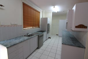 24 Bougainville St, Mount Isa, Qld 4825