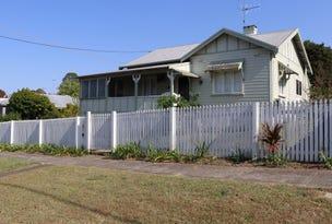 121 Wynter Street, Taree, NSW 2430