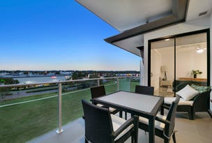 1408/54-58 Mount Cotton Rd, Capalaba, Qld 4157