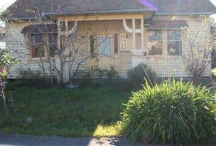 1/49 Bent Street, Moonee Ponds, Vic 3039