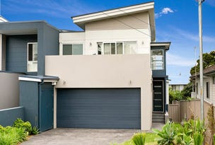 10 Wollongong Street, Shellharbour, NSW 2529