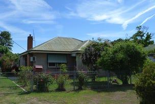 47 Egmont St, Benalla, Vic 3672