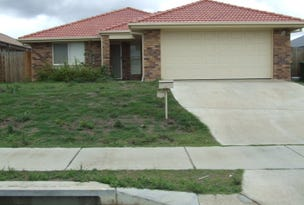 5 Kristy Way, Raceview, Qld 4305