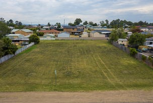 Lot 279 & 280 Rawson Street, Aberdare, NSW 2325