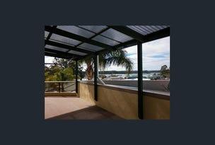 3 13 BENT STREET, Batemans Bay, NSW 2536