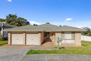 297 Flagstaff Road, Berkeley, NSW 2506