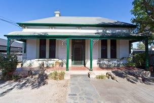5 McGregor Terrace, Rosewater, SA 5013