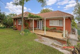 69 Berowra Waters Road, Berowra, NSW 2081