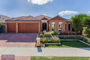 10 Gleeson Entrance, Aveley, WA 6069