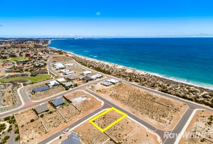 8 Bridge Street, Sunset Beach, WA 6530