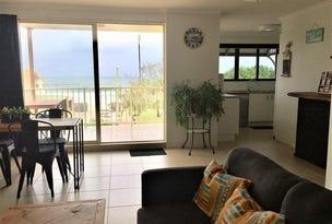3/15 Ormonde Terrace, Kings Beach, Qld 4551