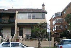 00 Victoria Street, Randwick, NSW 2031