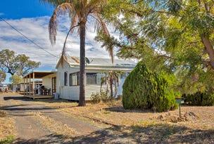 6 Chelmsford Street, Boggabri, NSW 2382