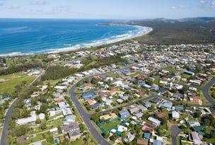 34 Matthews Parade, Corindi Beach, NSW 2456