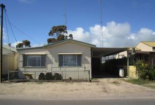 70 John Lewis Drive, Port Broughton, SA 5522