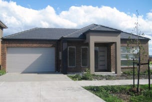 Lot 1947 Herlitz Drive, Epping, Vic 3076