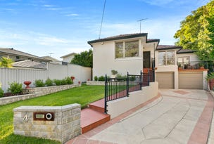 4 Coora Place, Connells Point, NSW 2221