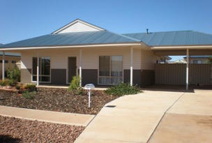 14 Wattle Drive, Roxby Downs, SA 5725